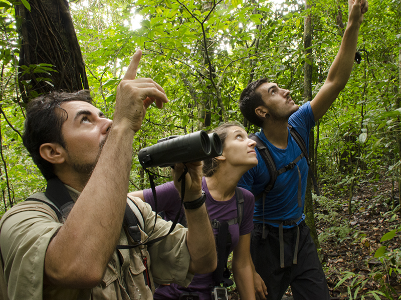 natexplorers-expedition-biodiversite-2013