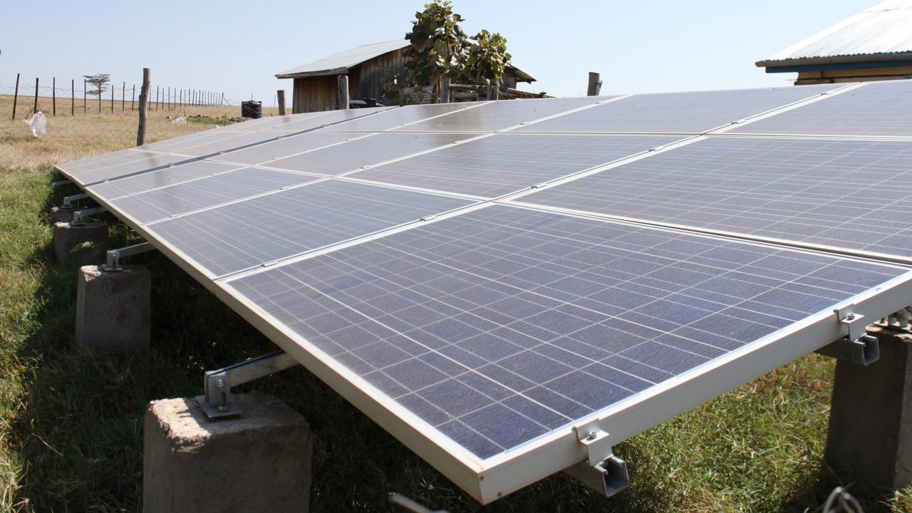renewable-energy-inkline-good-news
