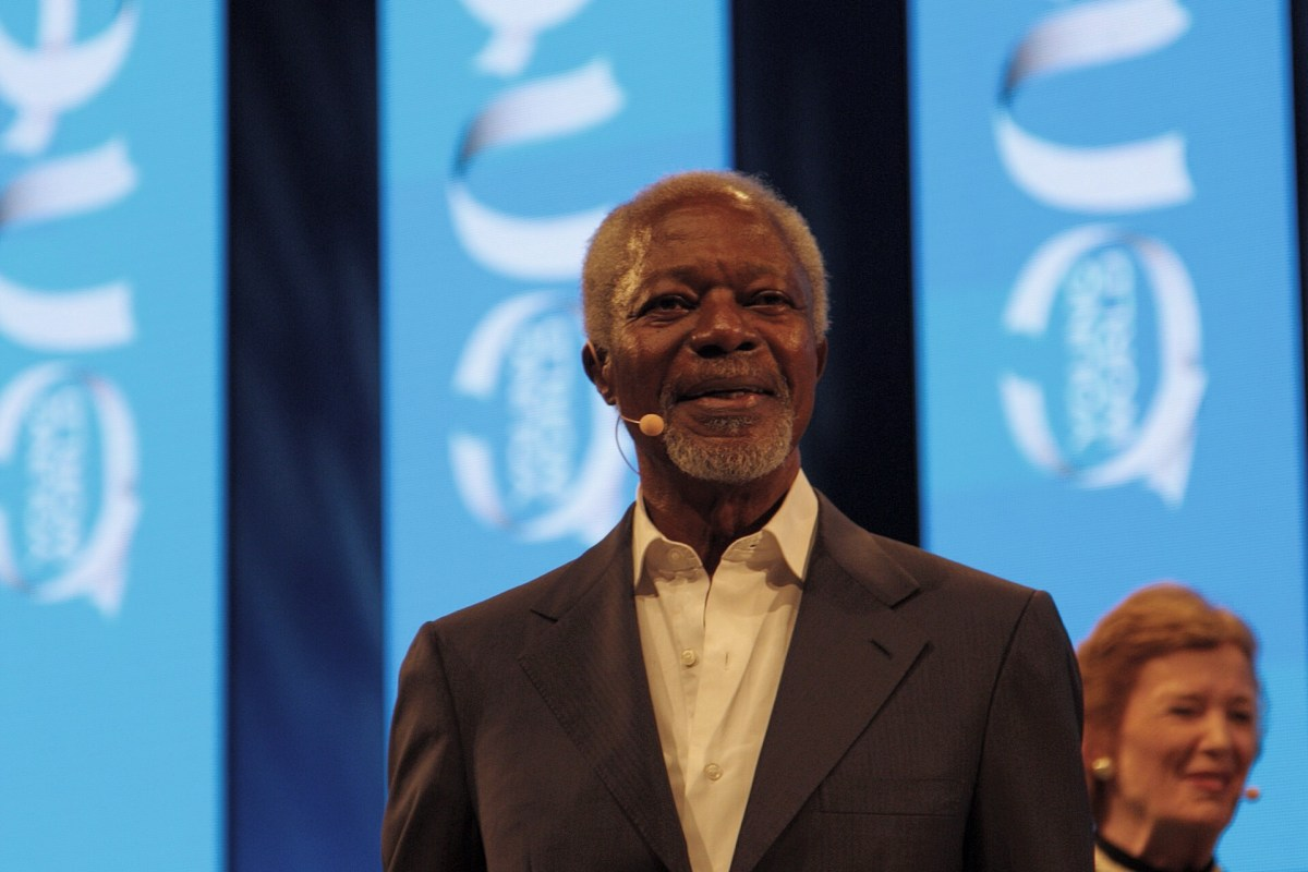 Kofi_Annan_at_One_Young_World_Conference.jpg