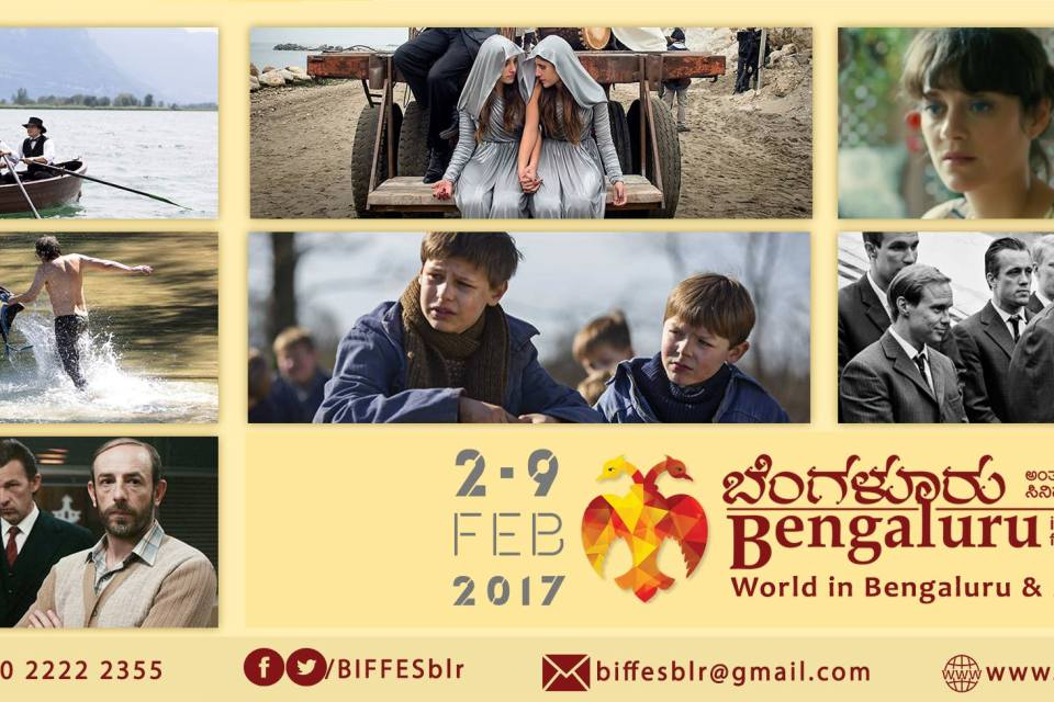 © BIFFES Official Facebook page