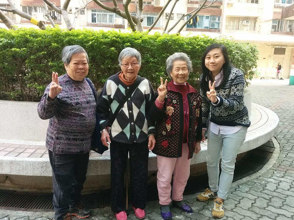happygrannies_hk_inkline.jpg