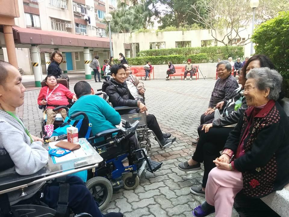 happygrannies_hongkong_inkline
