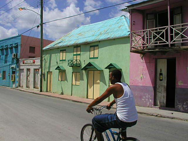 inkline_High_street_Barbados.jpg