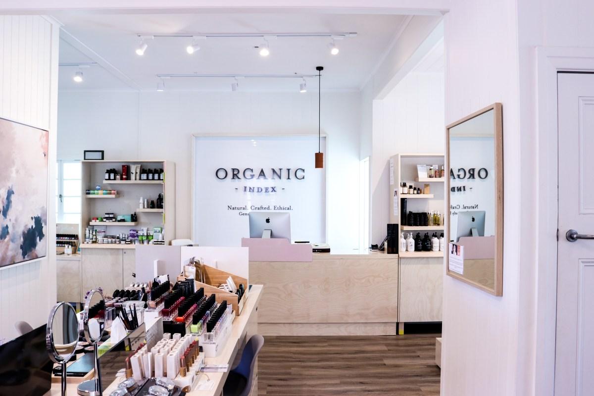 Organic_Index_Paddington_Stephanie_Antill (24 of 40)