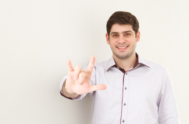 ronaldo-tenorio-CEO(credito-nissan).jpg