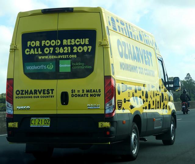 Oz Harvest Good News INKLINE.jpg