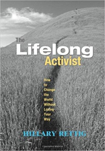 lifelongactivist_inkline