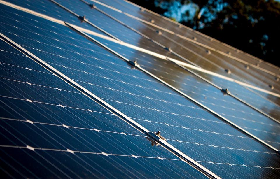 solarpanel_inkline