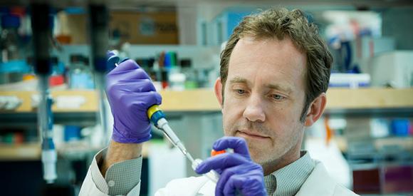 gene therapy INKLINE