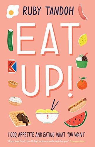 Eat Up food review INKLINE.jpg