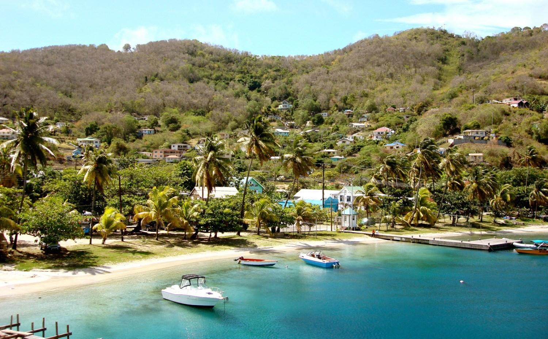 boats-in-caribbean-harbor.jpg