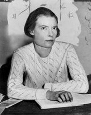 Dorothy_Day_1934.jpg