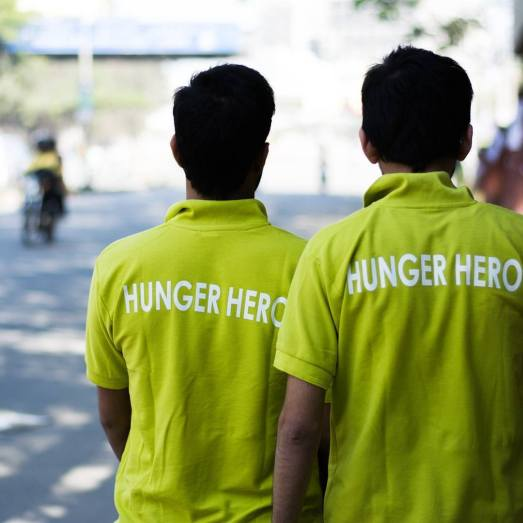 hunger-hero-feeding-india