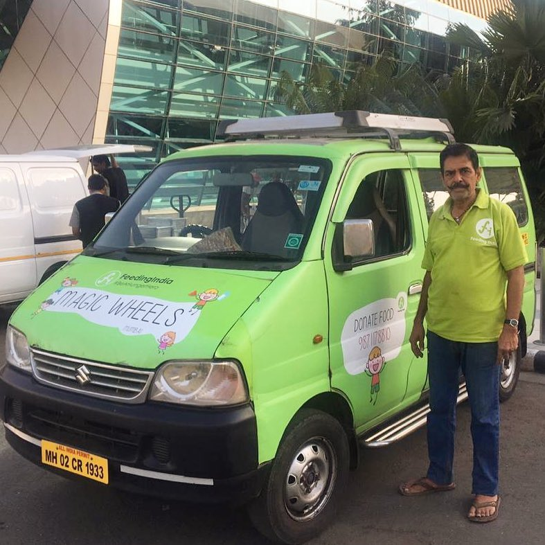 feeding-india-magic-wheels-mumbai
