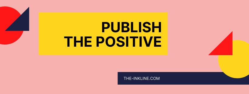 Help us shape the future of INKLINE!