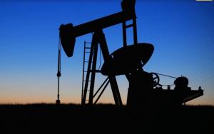 Greenland scraps oil exploration plans