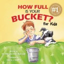 How Full is Your Bucket? for Kids cover