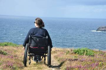 Image result for INVISIBLE ILLNESS: A YOUNG PERSON'S EXPERIENCE OF LIVING WITH HYPERMOBILITY SYNDROME