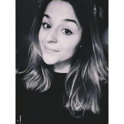 Lena Babarit, 22,