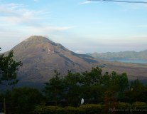 kintamanibatur_00005