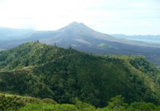 kintamanibatur_00012
