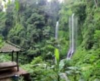 thumbs_waterfall_00023