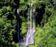 thumbs_waterfall_00039