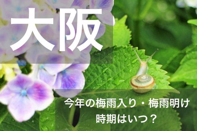 oosaka-tsuyu