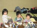 20090321_ritsuto06.jpg
