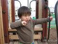 20090328_ritsuto05.jpg