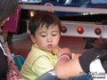20090503_ritsuto10.jpg
