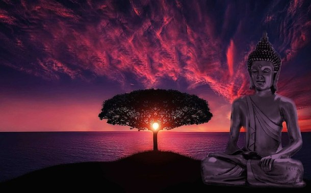 buddha-785863_640