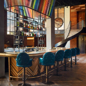Williamsburg_hotel_bar