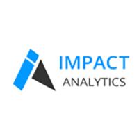 Impact analytics