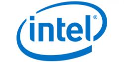 Intel_300x150