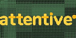 Attentive_web