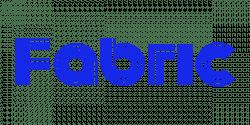 Fabric_web