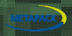 MetaPack_web