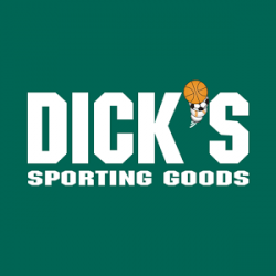 DICKS-SPORTING-GOODS-300x300