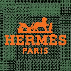 Hermes-Logo_transparent_300x300
