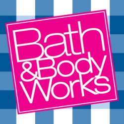 bathandbodyworks_square