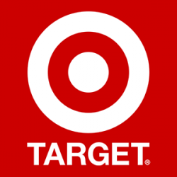 target-logo-300x300