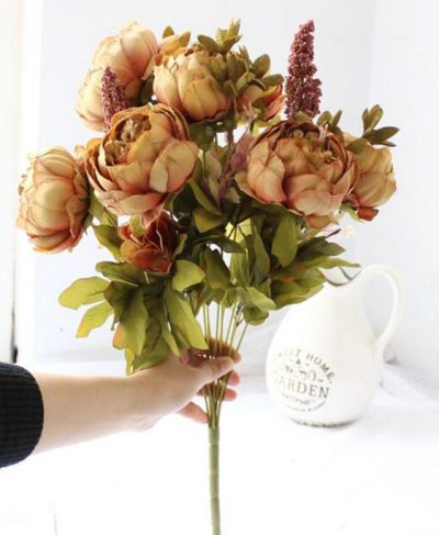 artificial-peony-bouquey-the-little-flower-shop