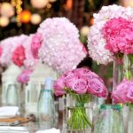 wedding-private-event-flowers-table-flower-decorations-wedding-flowers-the-little-flower-shop