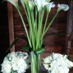 tony-robbins-international-excel-event-flowers-corporate-flowers-the-little-flowershop-london-florist