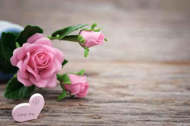 i-love-you-pink-promo-baner-the-little-flwoer-shop