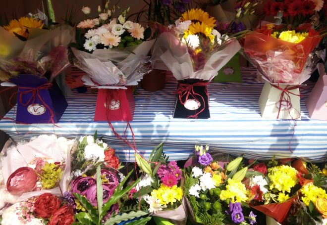 the-littlw-flower-shop-2019-flower-zone-exhibitor-floral-events-in-london-uk-florist