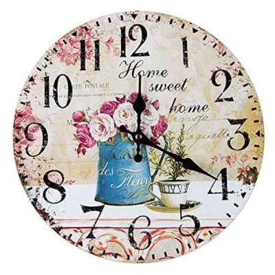 floral-flower-flower-decorative-wall-clock-stainless-the-little-flower-shop-gifts-for-all-occasions-florist-london-unique-gifts-online-tea-time-clock-FLORAL-CAN