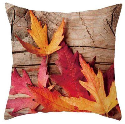 autumn-leaf-cushion-the-little-flower-shop-