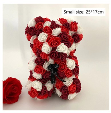 red-white-large-teddy-bear-rose-flower-multi-colour-the-little-flower-shop-small.jpg